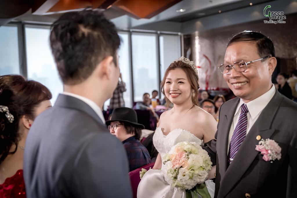 0406 Wedding Day(R)-115