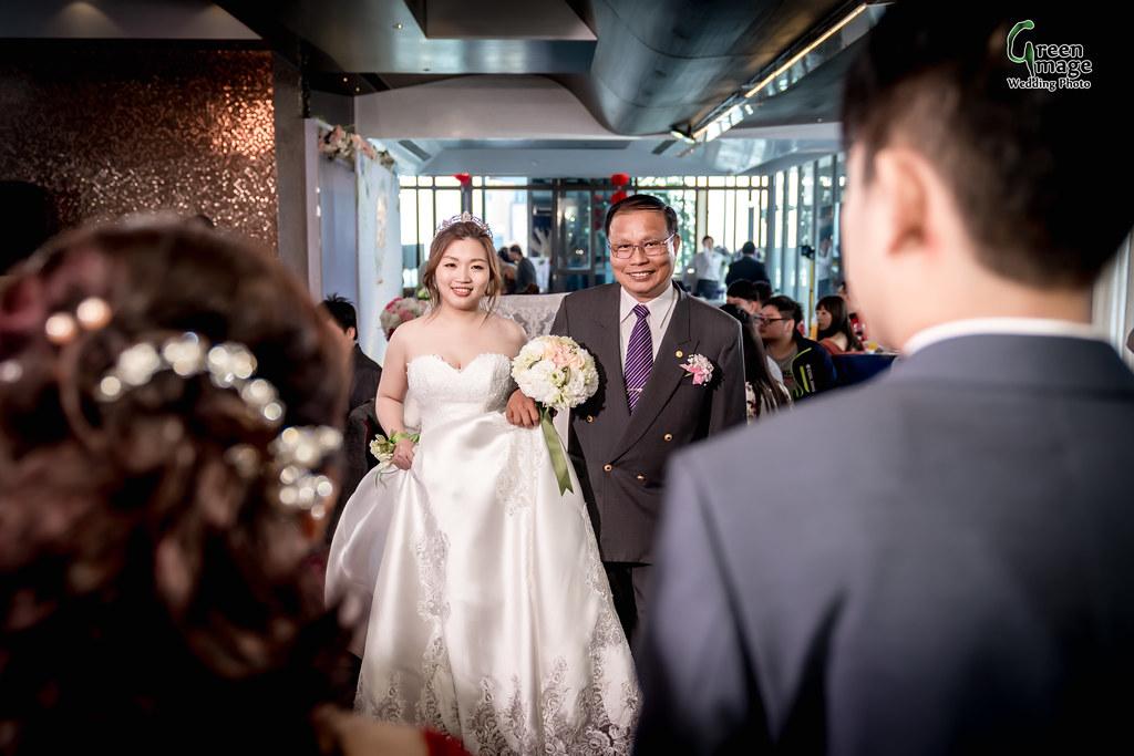 0406 Wedding Day(R)-114