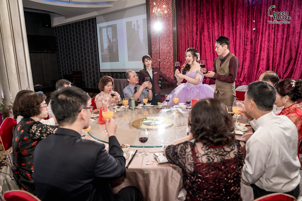 0525 Wedding Day(R)-220