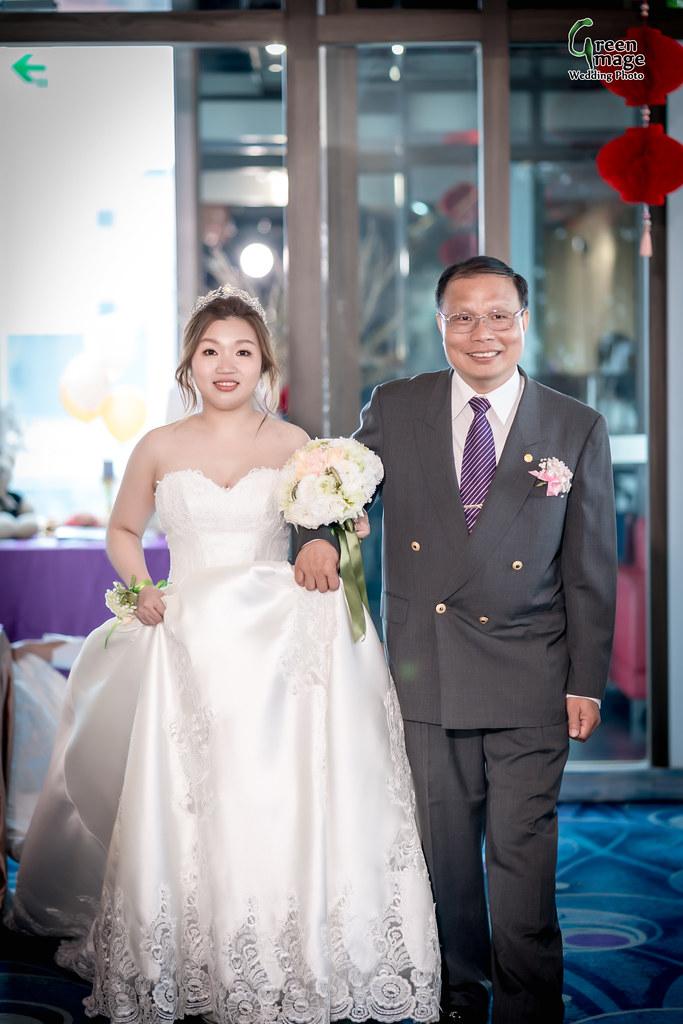0406 Wedding Day(R)-113