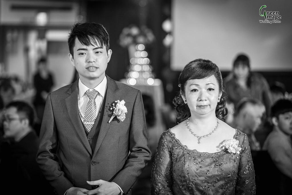 0406 Wedding Day(R)-112