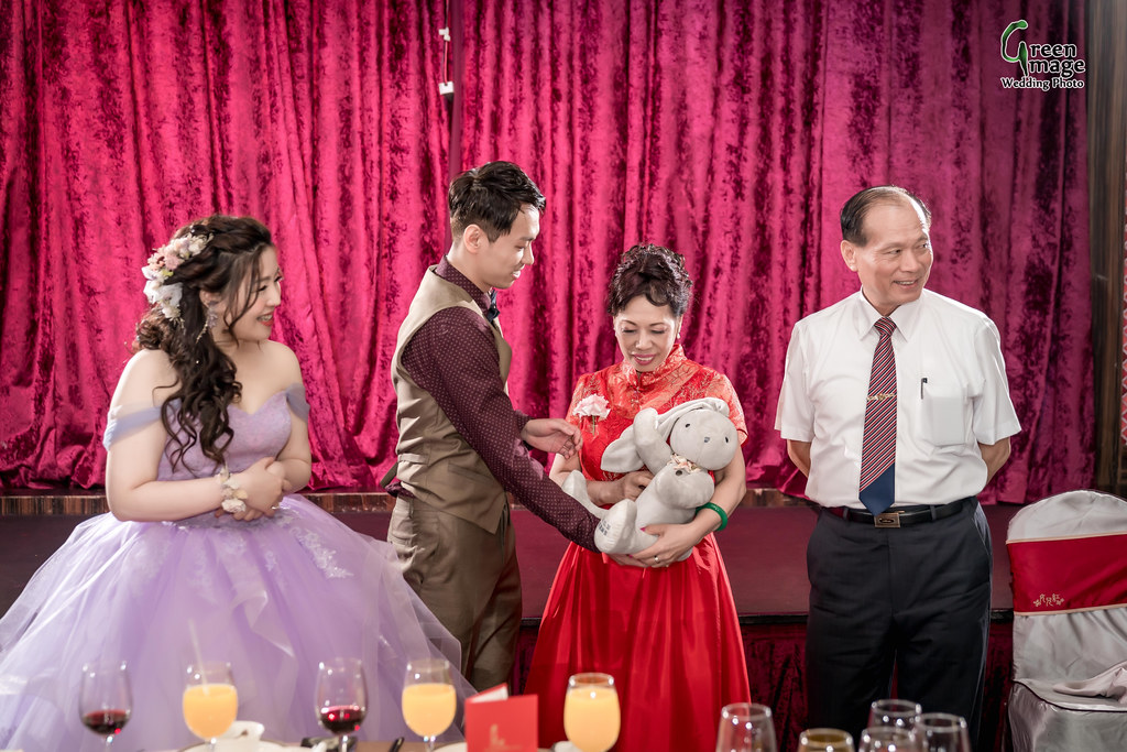 0525 Wedding Day(R)-217
