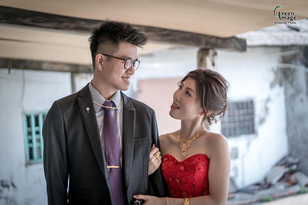 0331 Wedding Day(R)-66
