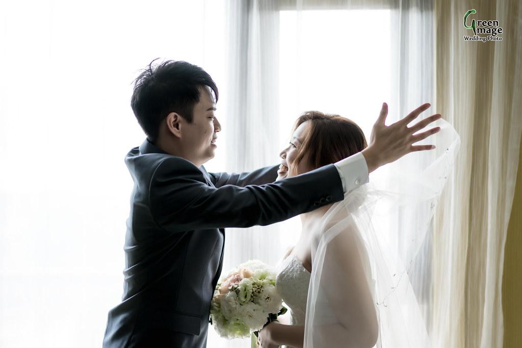 0406 Wedding Day(R)-102
