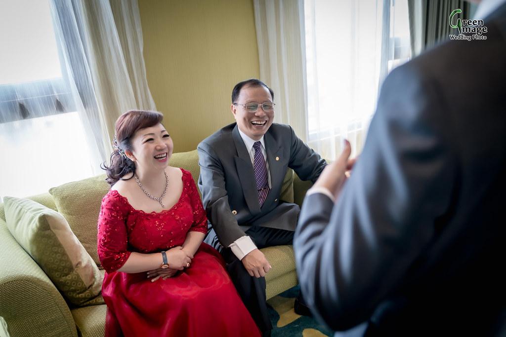 0406 Wedding Day(R)-101
