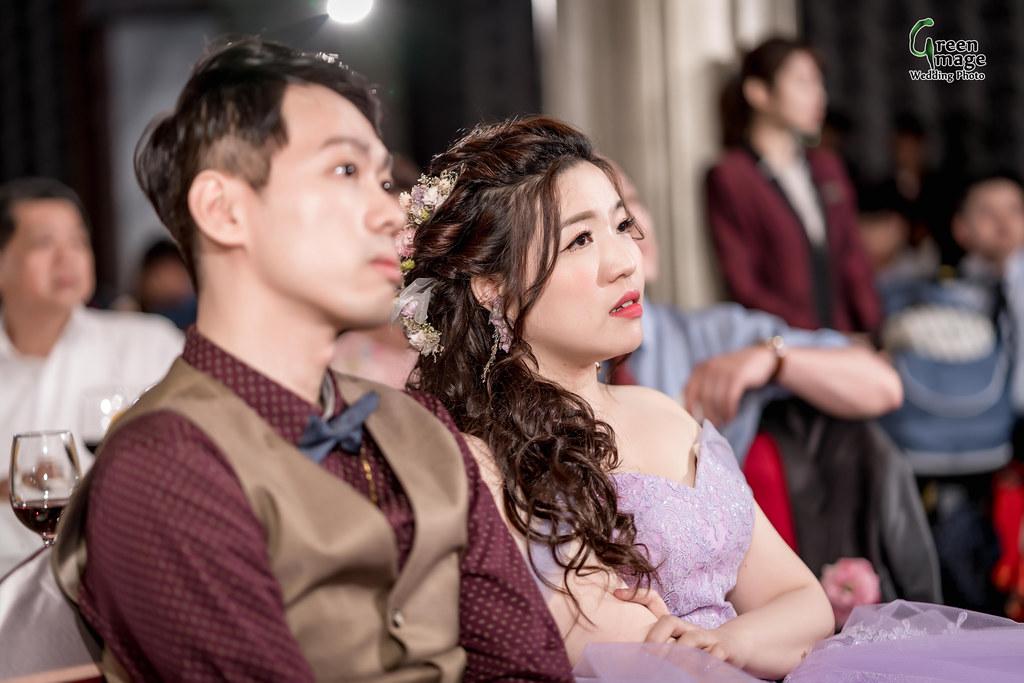 0525 Wedding Day(R)-209