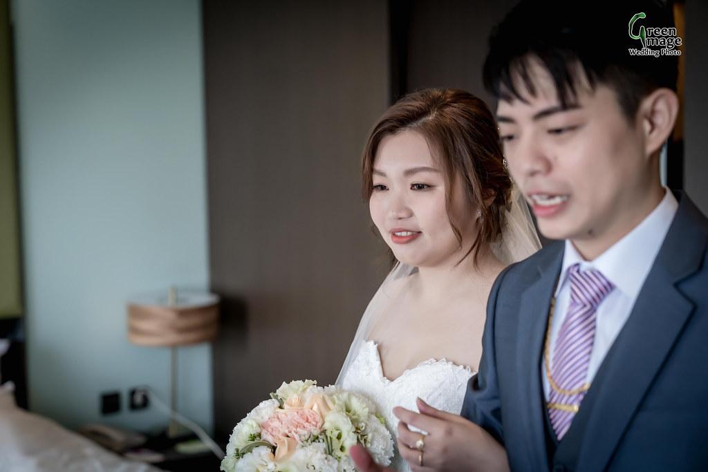 0406 Wedding Day(R)-100