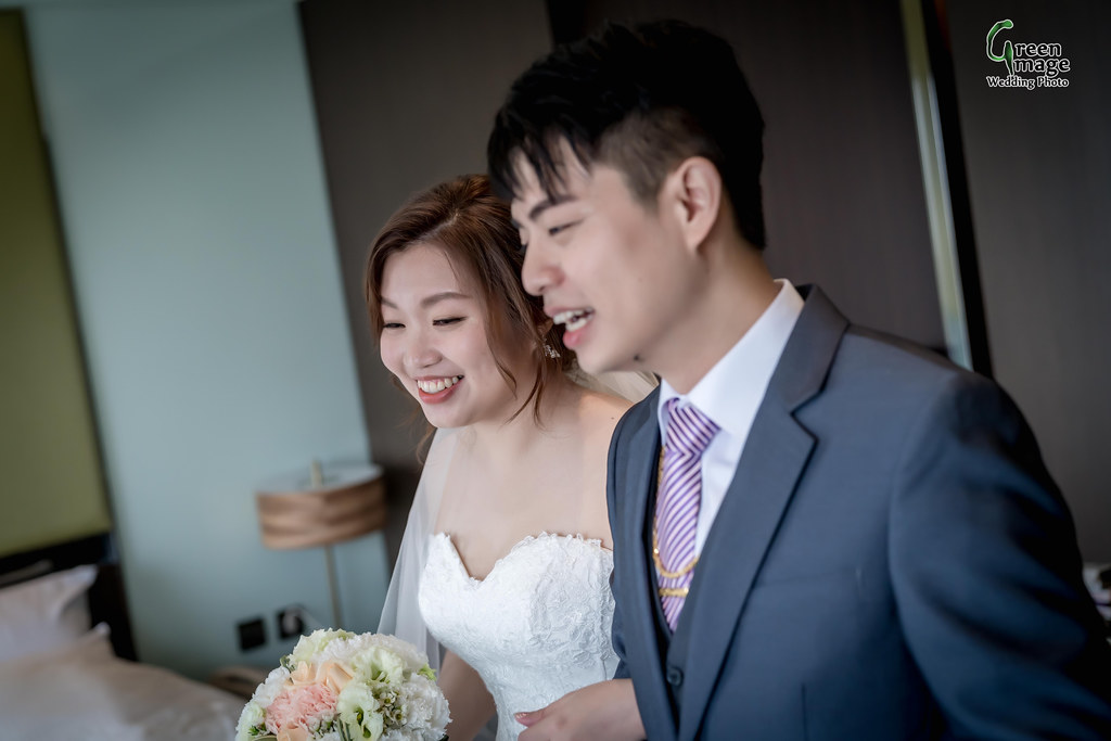 0406 Wedding Day(R)-99