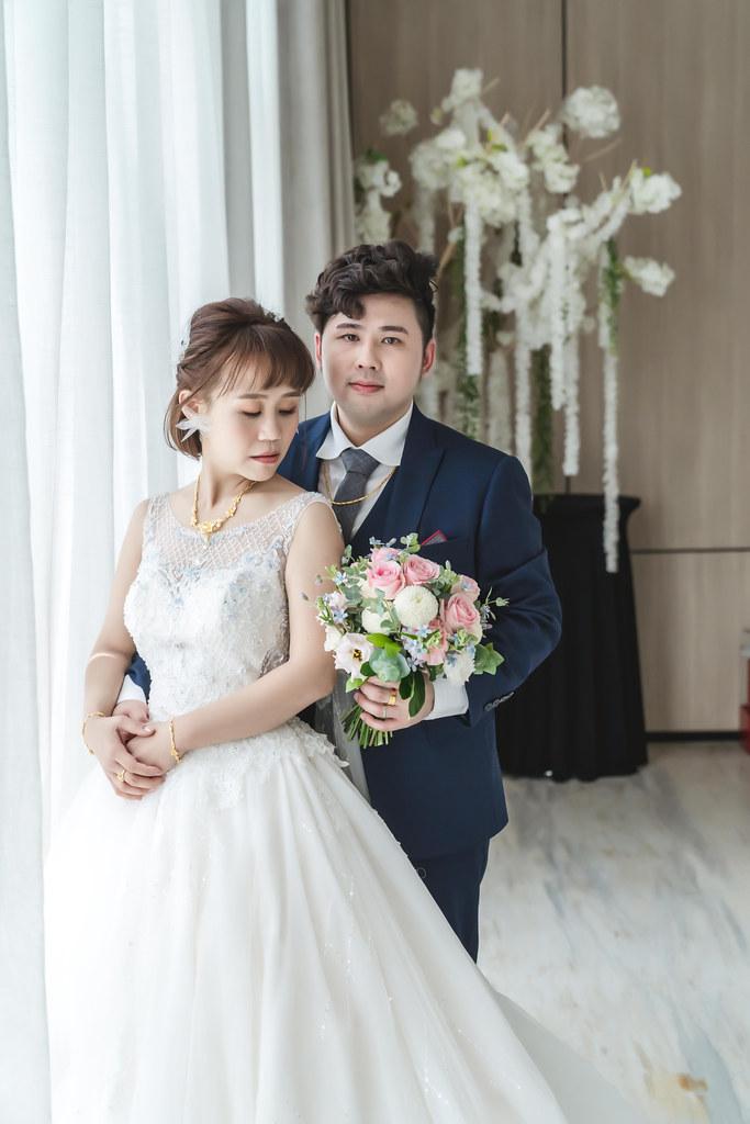 0622 Wedding Day(R)-74