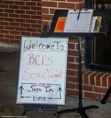 BCPS Sonic Spirit Night Nov 2019-2936 (Billy Wright photos) Tags: banks county primary sonic spirit night nov 2019