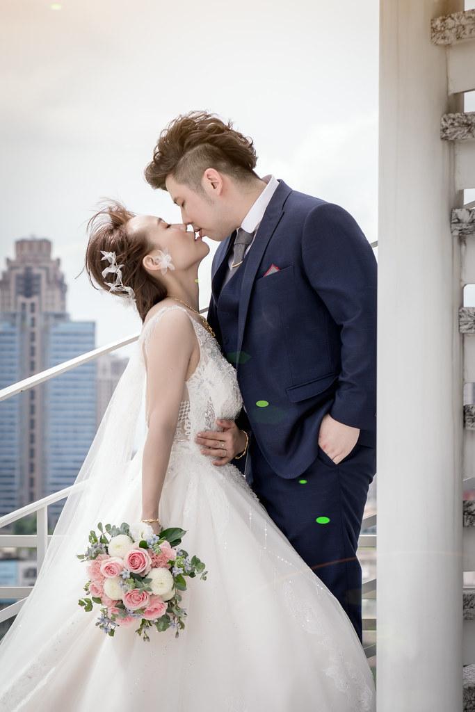 0622 Wedding Day(R)-72