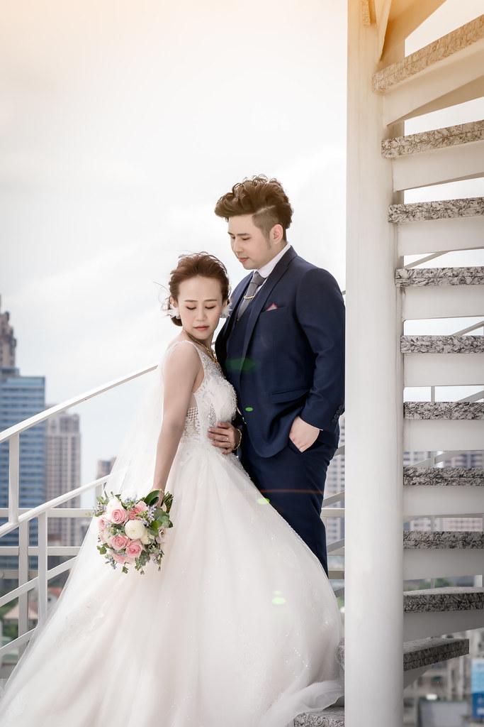 0622 Wedding Day(R)-71