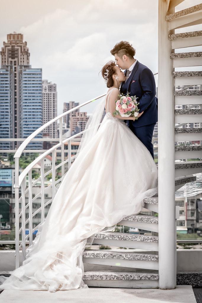 0622 Wedding Day(R)-70