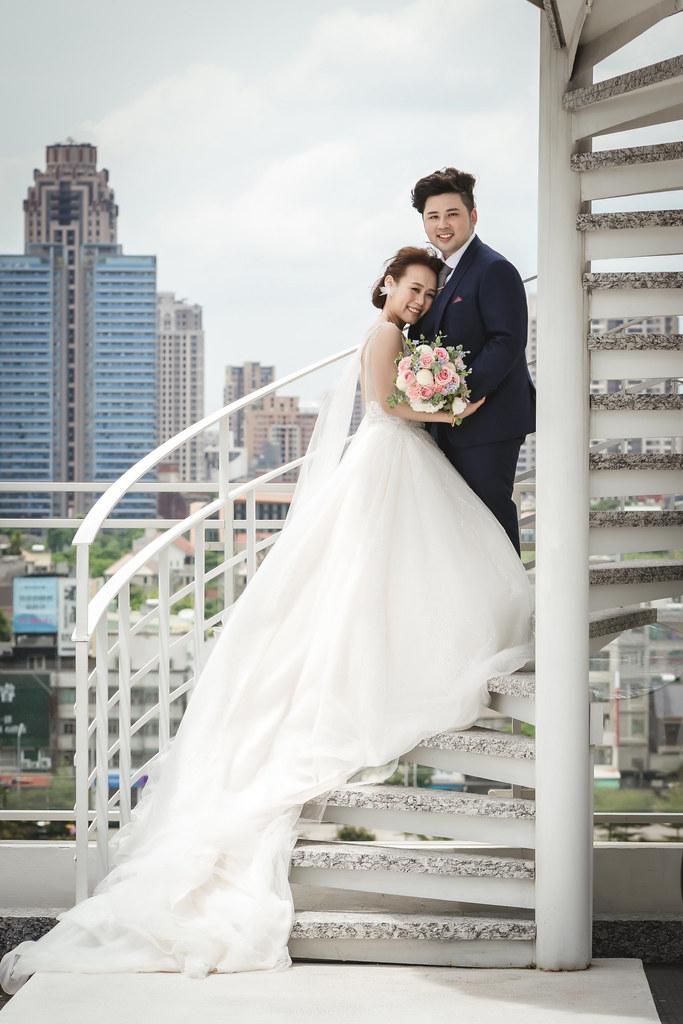 0622 Wedding Day(R)-69