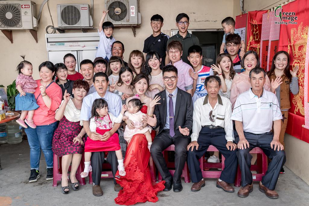 0331 Wedding Day(R)-62