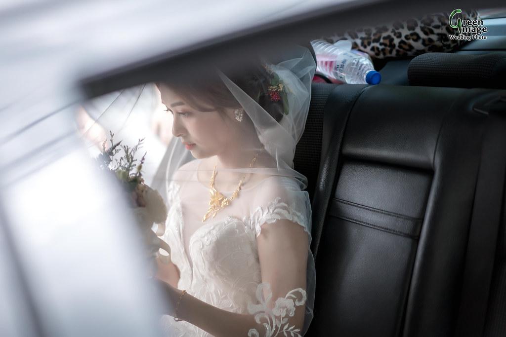 0518 Wedding Day(R)-80