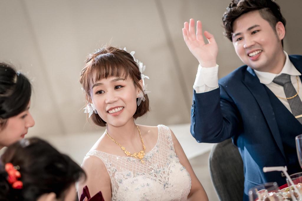 0622 Wedding Day(R)-64