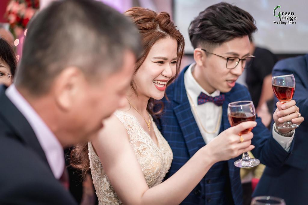 0602 Wedding Day(R)-190