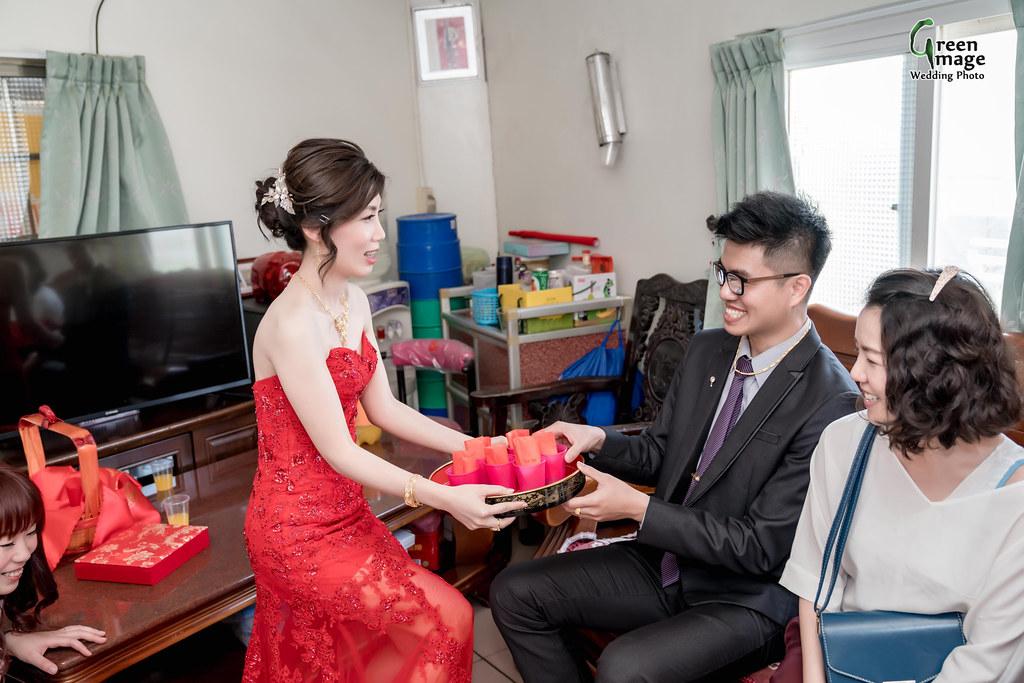 0331 Wedding Day(R)-59