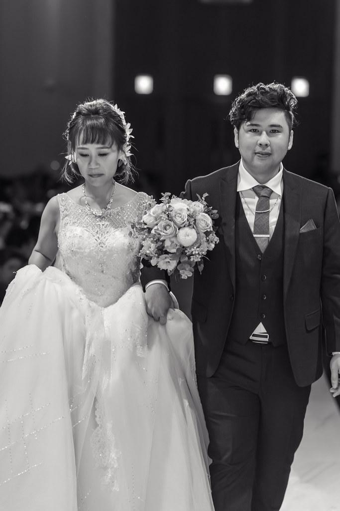 0622 Wedding Day(R)-61