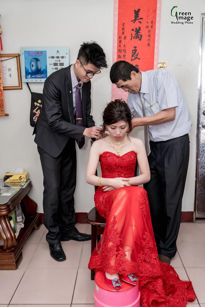 0331 Wedding Day(R)-56