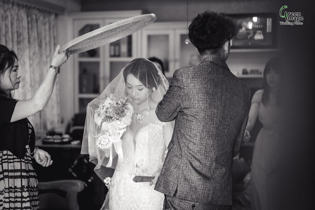 0518 Wedding Day(R)-77