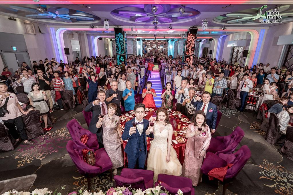0602 Wedding Day(R)-188