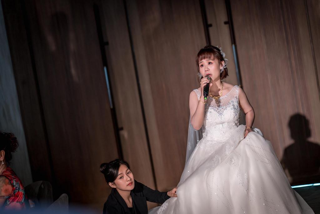 0622 Wedding Day(R)-52