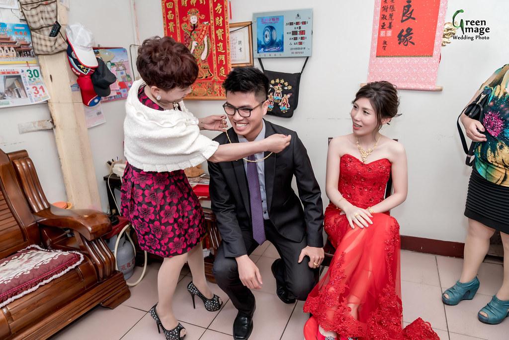 0331 Wedding Day(R)-54
