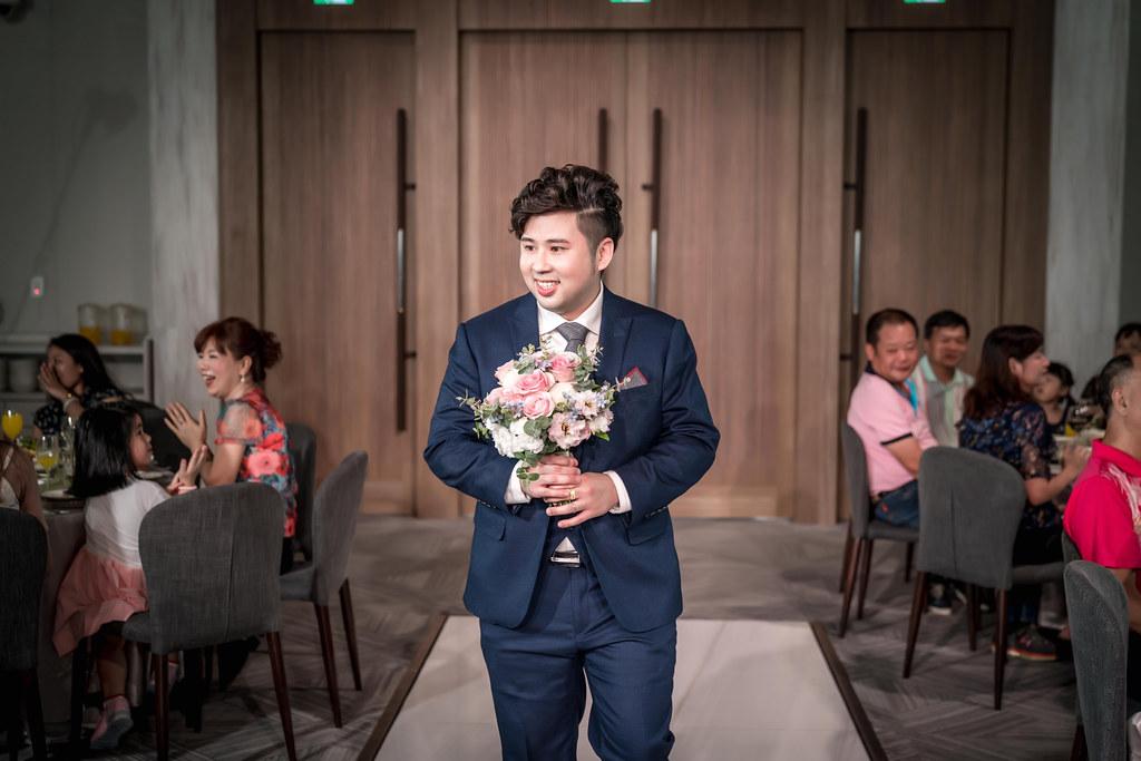 0622 Wedding Day(R)-48