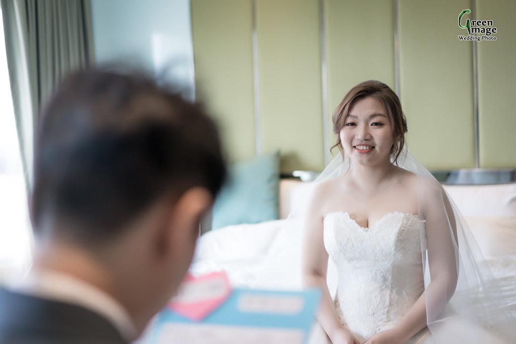 0406 Wedding Day(R)-85