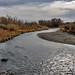 Uncompaghre River