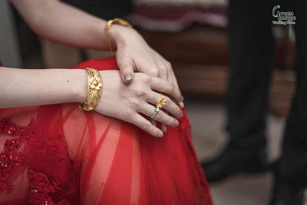 0331 Wedding Day(R)-50