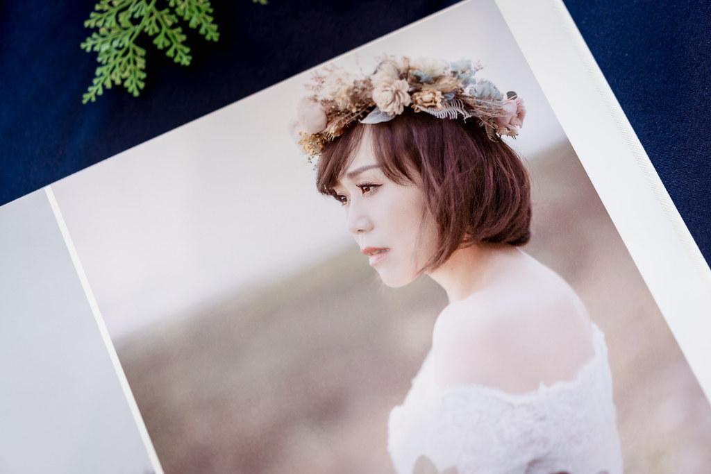 0622 Wedding Day(R)-41
