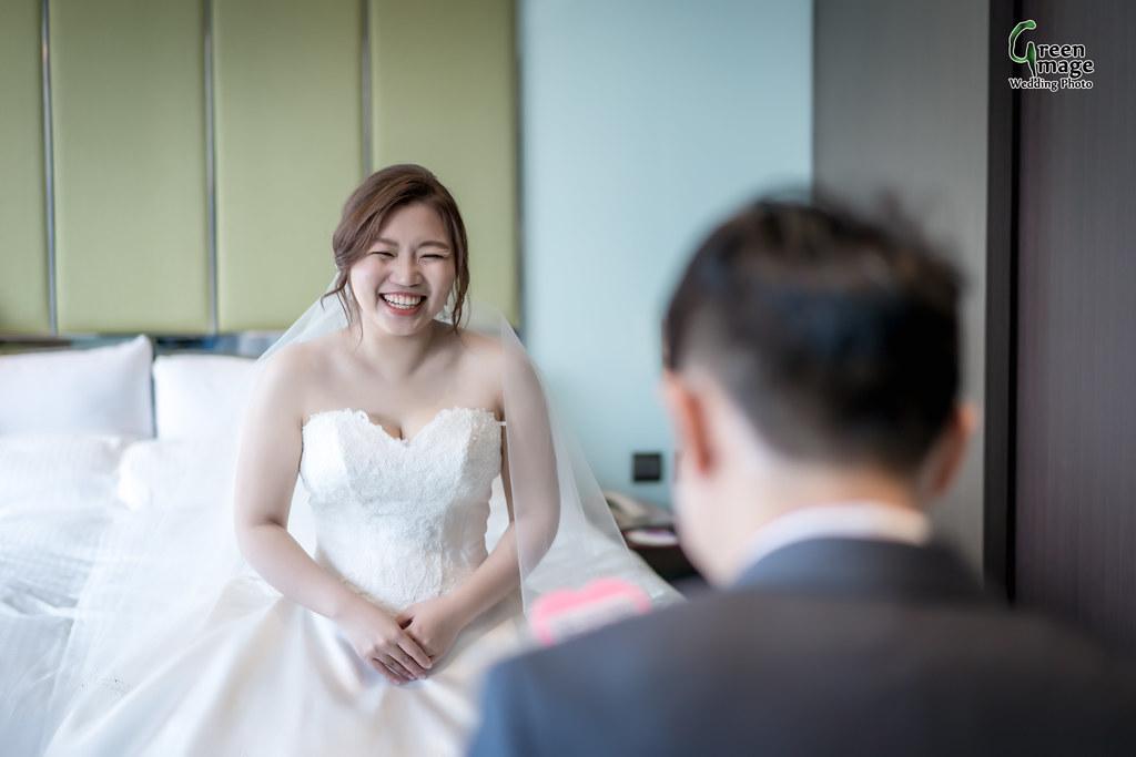 0406 Wedding Day(R)-83