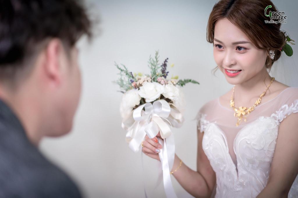 0518 Wedding Day(R)-70