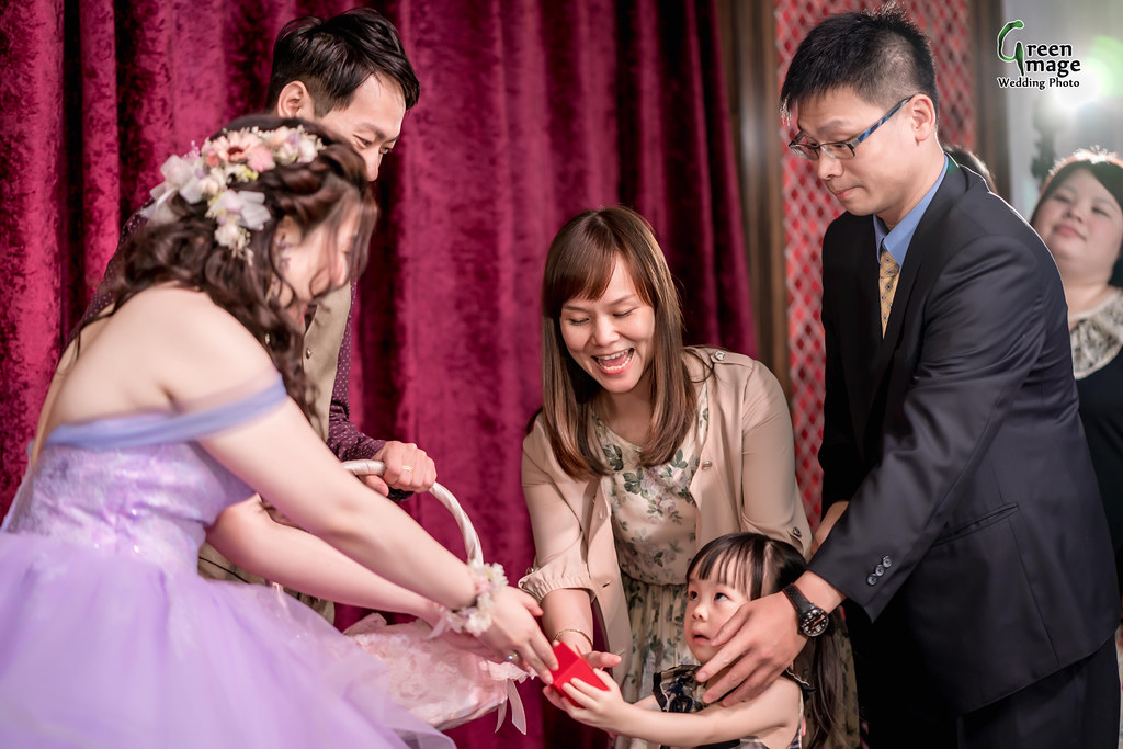 0525 Wedding Day(R)-192