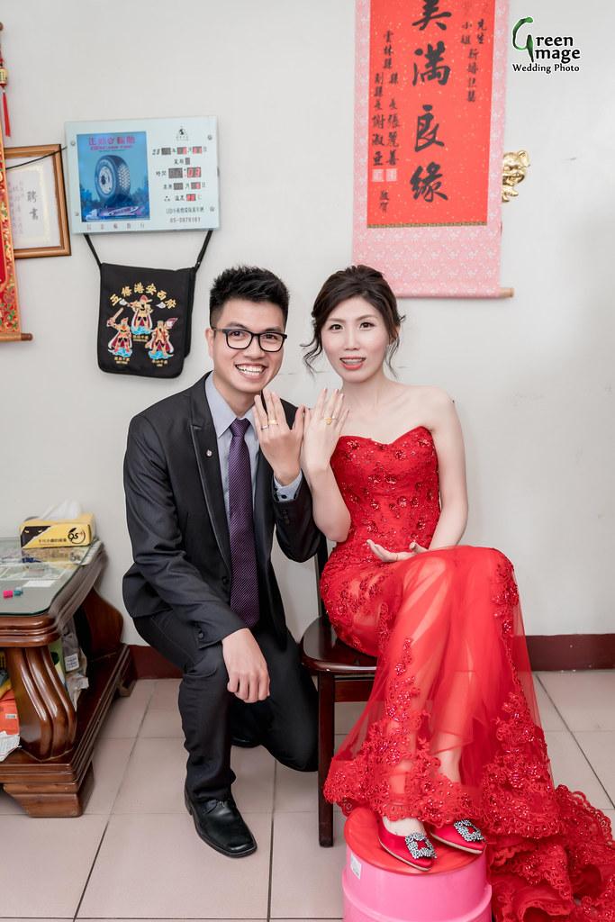 0331 Wedding Day(R)-47