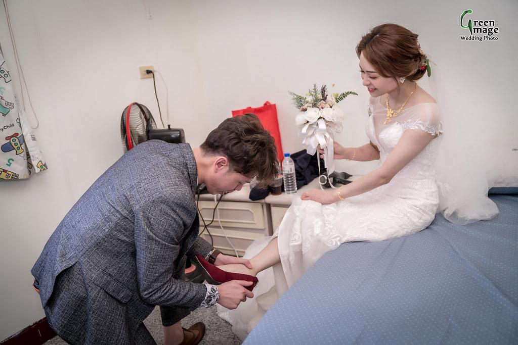 0518 Wedding Day(R)-66