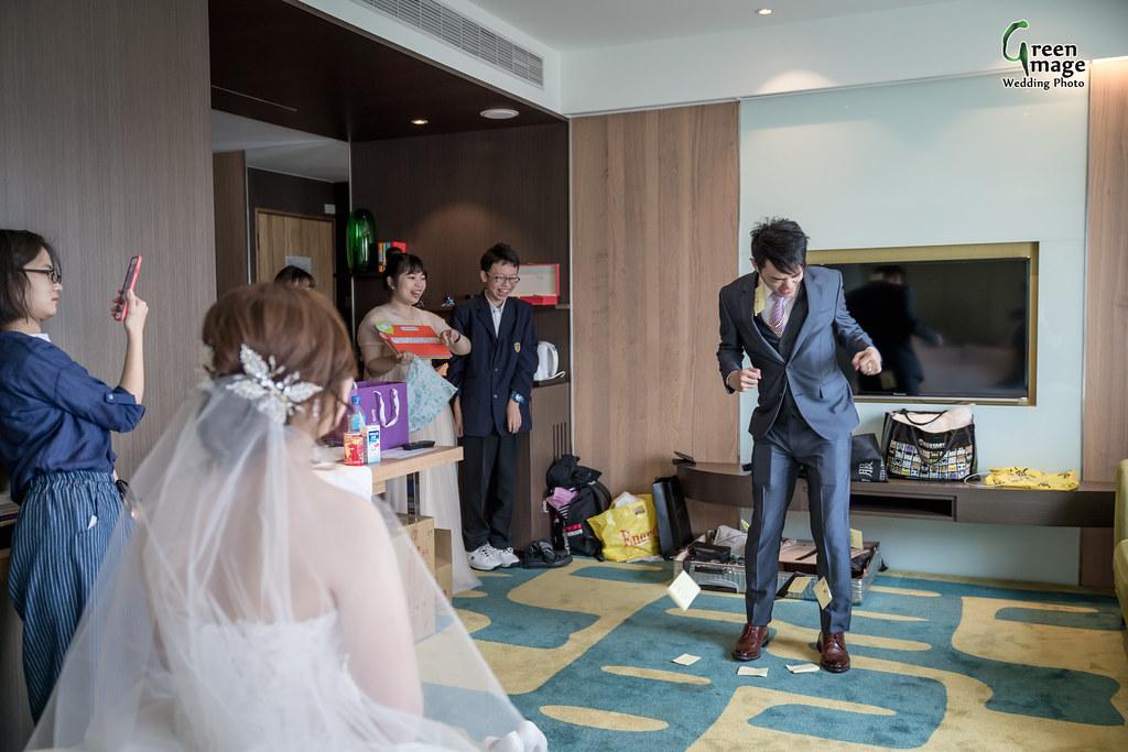 0406 Wedding Day(R)-80