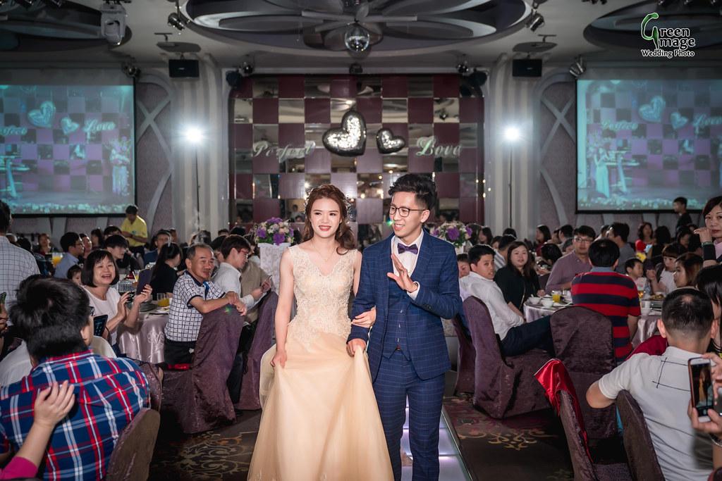 0602 Wedding Day(R)-176