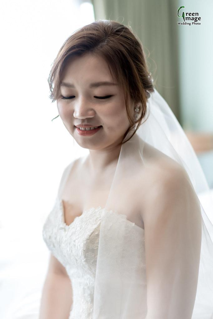 0406 Wedding Day(R)-78