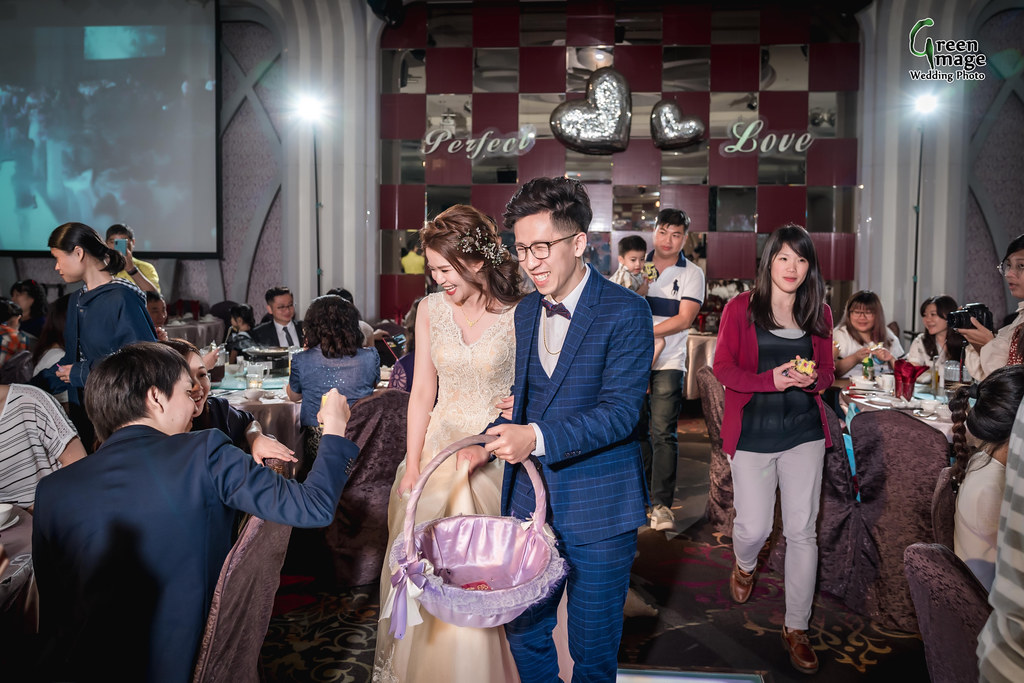 0602 Wedding Day(R)-175