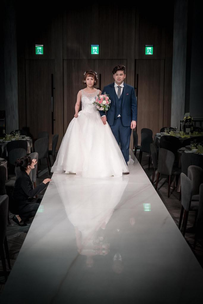 0622 Wedding Day(R)-30
