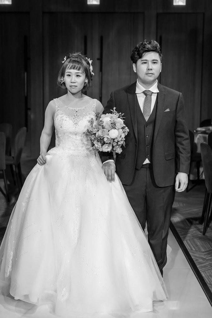 0622 Wedding Day(R)-29