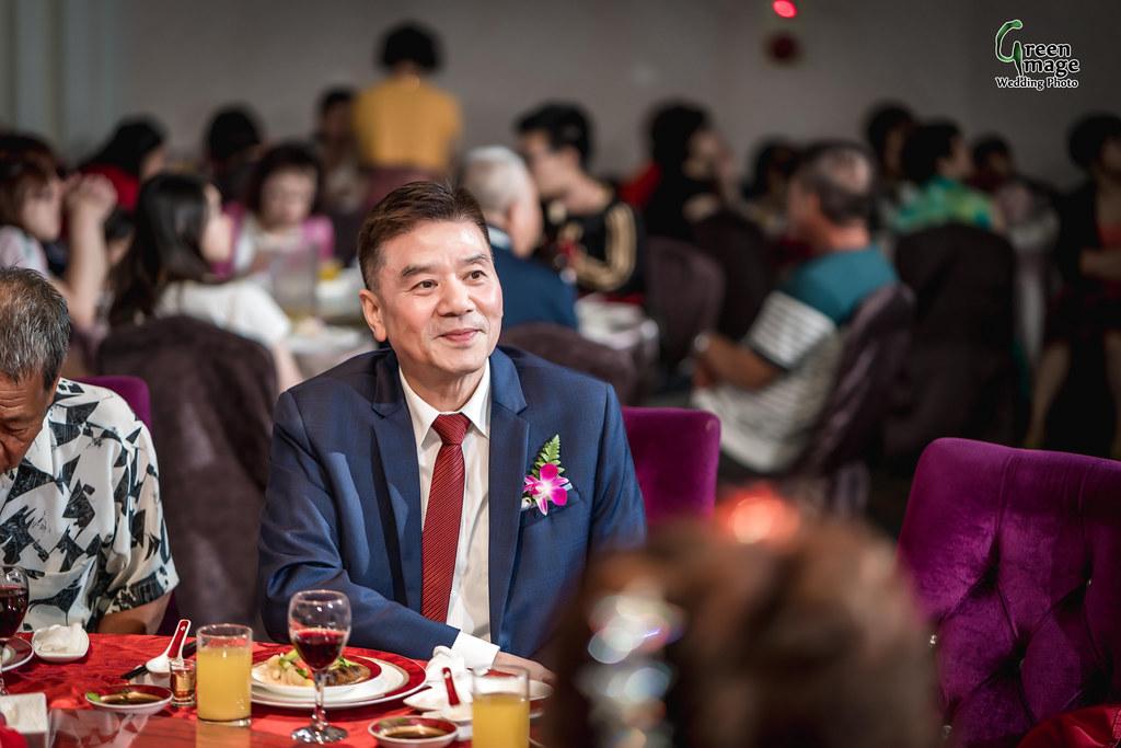 0602 Wedding Day(R)-172