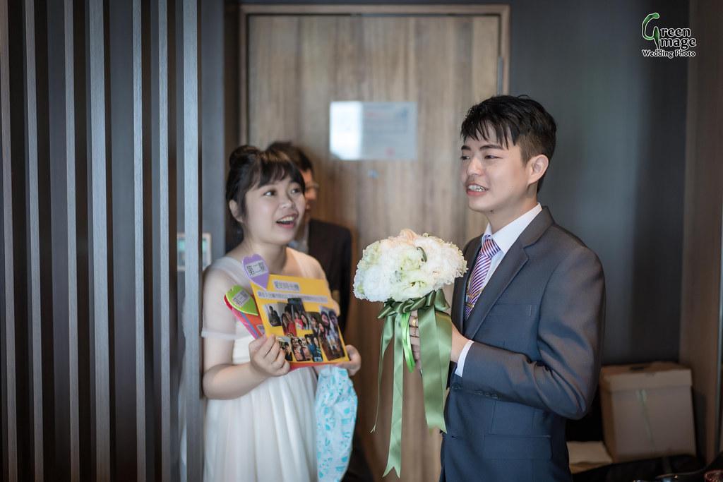 0406 Wedding Day(R)-75