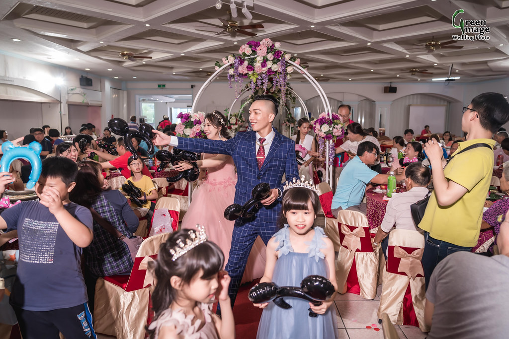0630 Wedding Day(R)-110