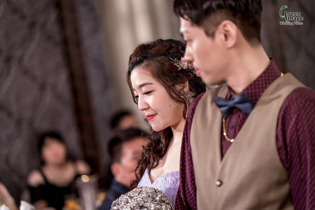 0525 Wedding Day(R)-182