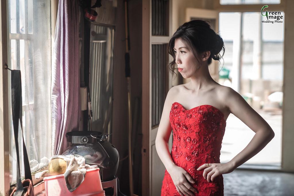 0331 Wedding Day(R)-36